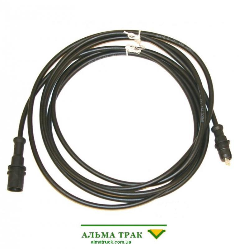 крепление кабель-канала к стене-саморезы
